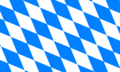 Flag of Bavaria.png